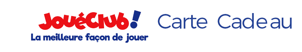 logo JouéClub
